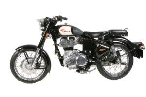 royal classic 500
