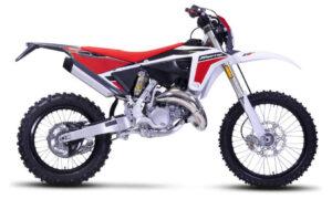 XE 125