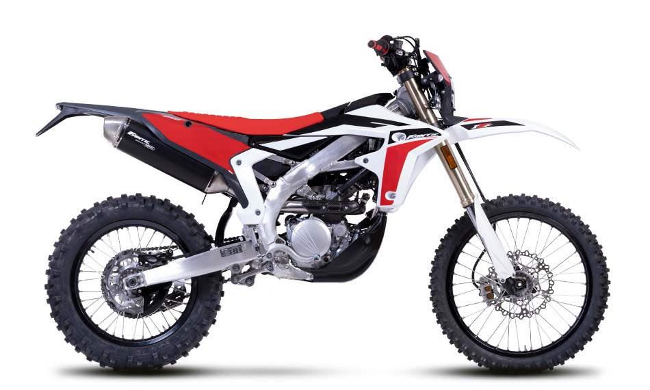 XEF 250