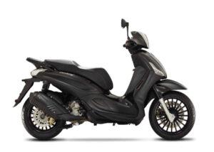 beverly 300 350 euro 4